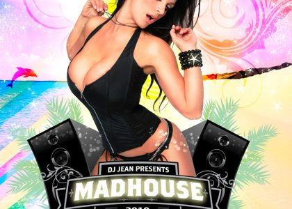 2-mei-madhouse-the-beach-front1-copy