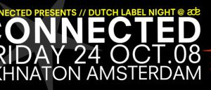 connected-ade-banner-small