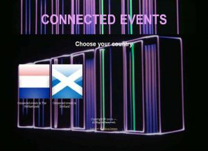 connected-events-joomla-webdesign