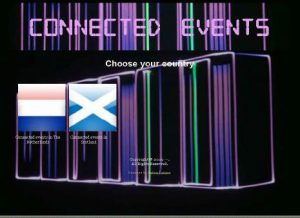 connected-events-screenshot