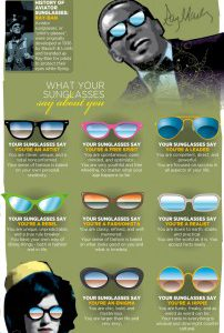 infographics-sunglassesig1-202x1024
