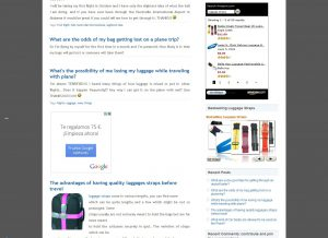 luggagestraps_org-wp-affiliate-site-2