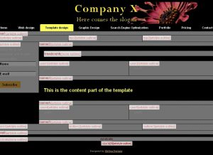 module-positions-black-with-yellow-template