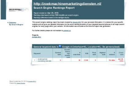 zoekmachinemarketingdiensten-nl-case-study2